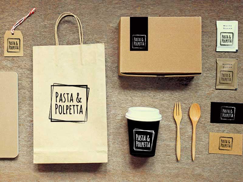 Pasta&Polpetta