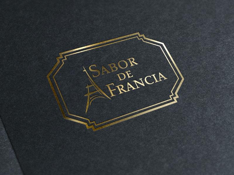 Sabor de Francia